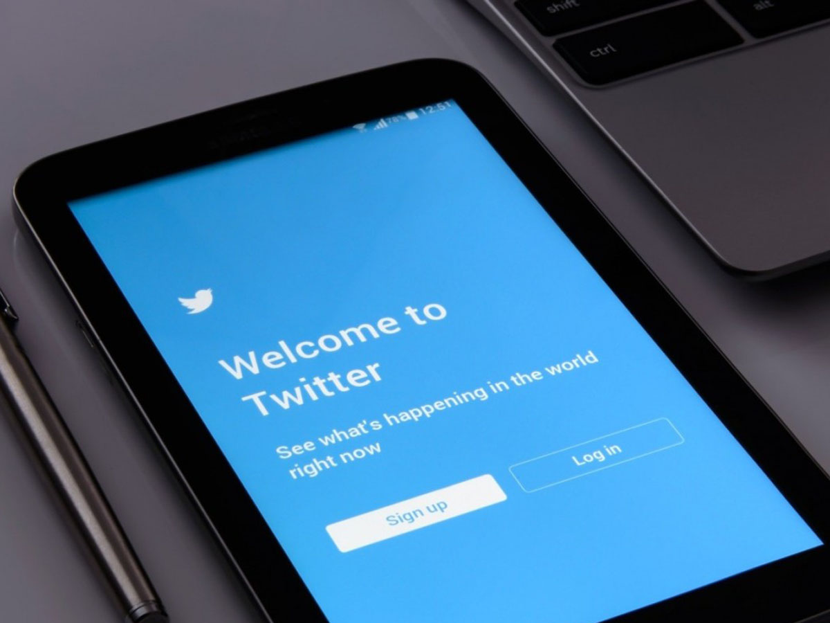 РКН о блокировке Twitter