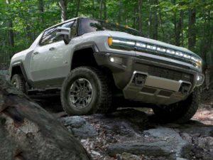 Новые возможности Hummer оценили более 30 тыс. пользователей