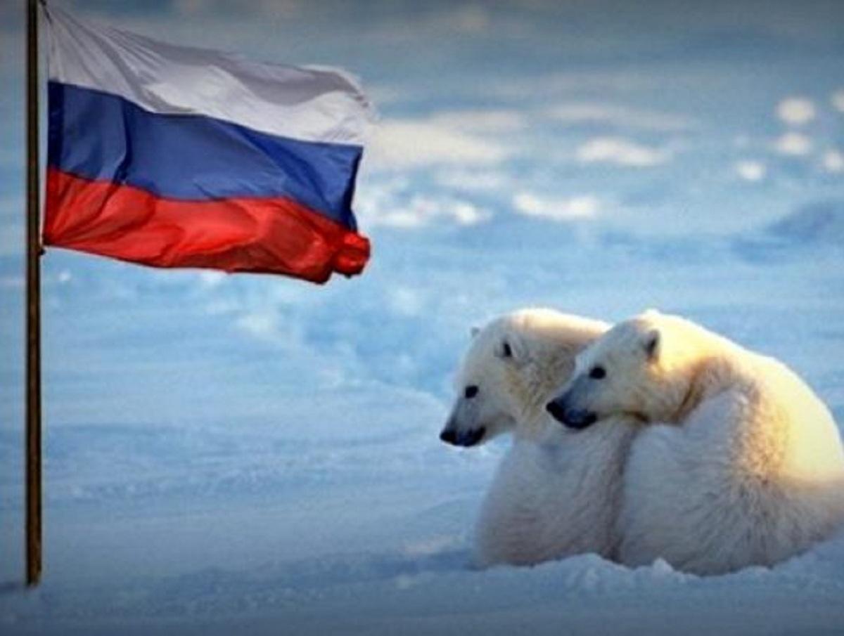 СМИ: Запад боится военного захвата Россией Арктики