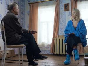 Жертва «скопинского маньяка» обратится в прокуратуру из-за интервью Мохова для Собчак