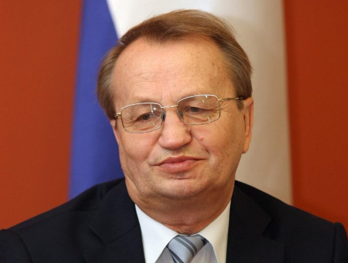 Новгородского замгубернатора осудят за попытку продать пост главы Подмосковья за €35 млн