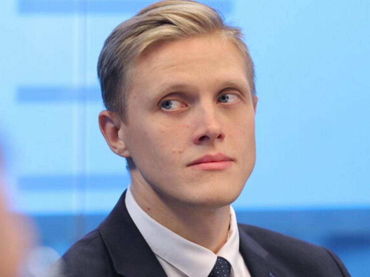 Депутат Сейма одним фото взялся опровергнуть рассказ Путина про смерть друга в Латвии от COVID-19 (ФОТО)