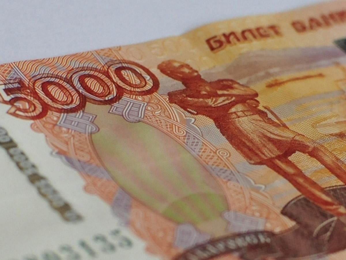 Кремль о идее убрать Хабаровск с 5000