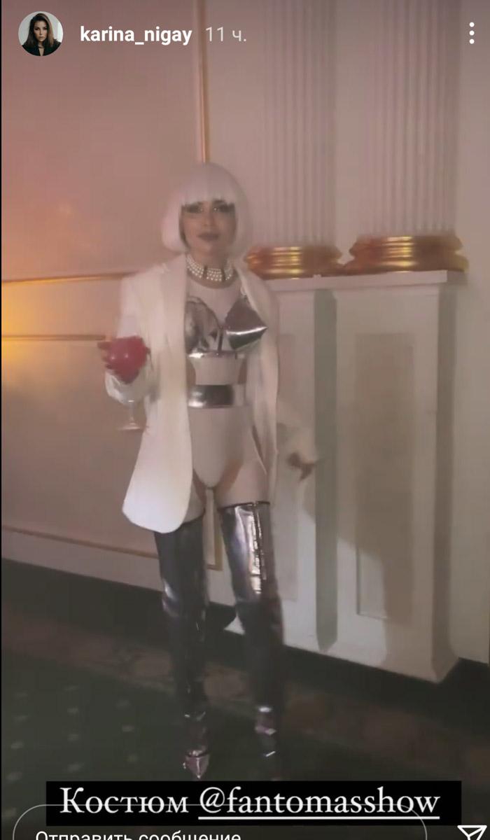 71-летняя Алла Пугачева появилась на вечеринке Насти Ивлеевой в мини-шортах: фото с юбилея появились в Сети (ФОТО, ВИДЕО)