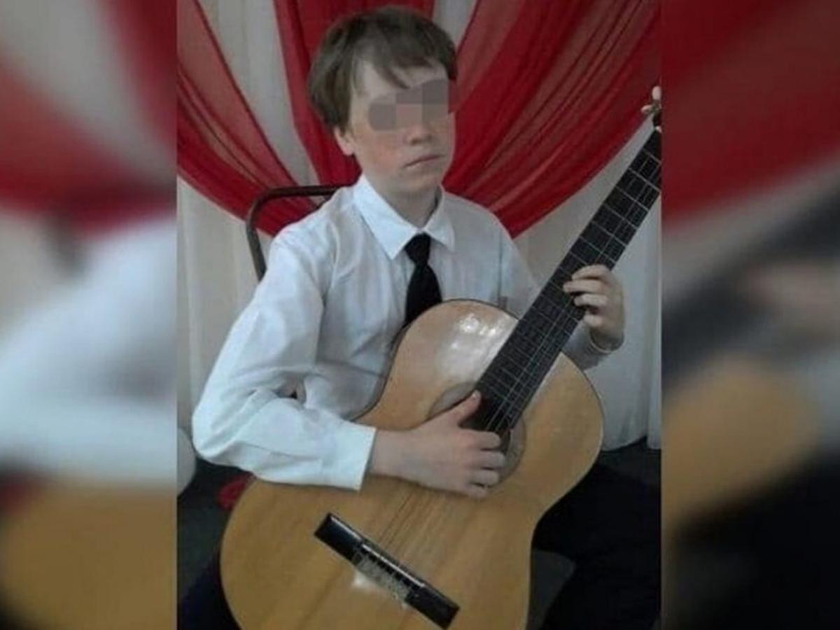 В Екатеринбурге пойман подозреваемый в убийстве сестры и родителей подросток
