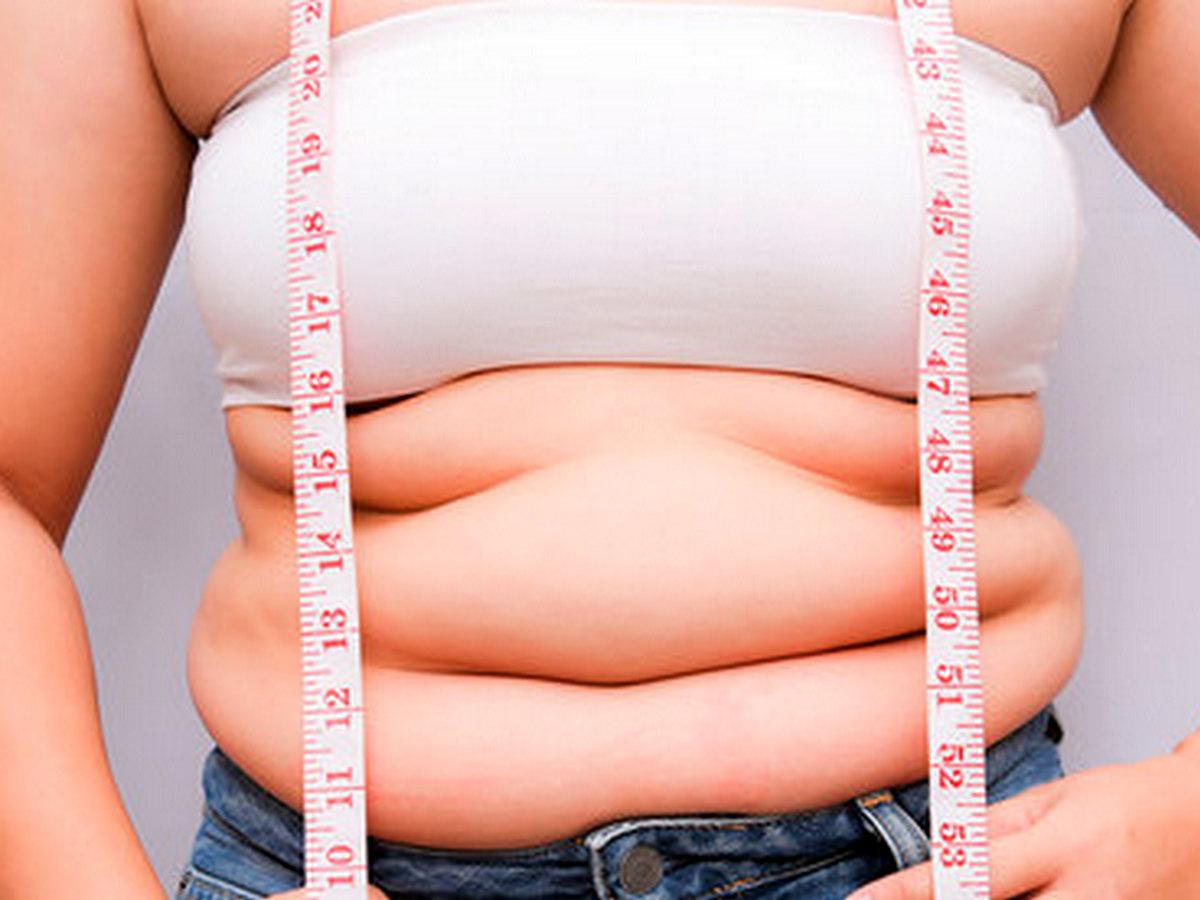 59-летняя женщина сбросила лишний вес без спортзала и раскрыла свой секрет