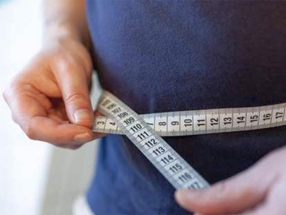 Студент, сбросивший более 50 килограммов за полгода, раскрыл