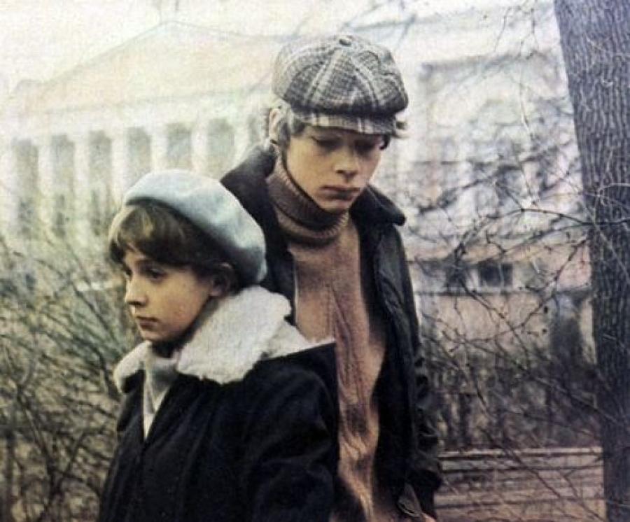 Советские и российские актеры, которые не дожили до 40 лет