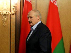 Кремль: Путин и Байден обсудили покушение на Лукашенко