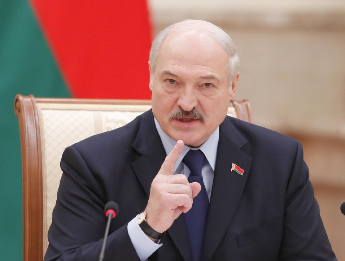 """""""$10 млн на операцию и $1 млн – киллеру"""": Лукашенко раскрыл три сценария своего убийства и детали госпереворота (ВИДЕО)"""