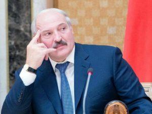 «Абсолютная бессмыслица»: Шушкевич предсказал судьбу переговоров Тихановской и Лукашенко