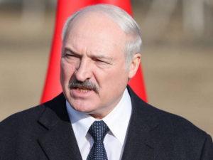 ФСБ раскрыла подробности попытки убийства Лукашенко