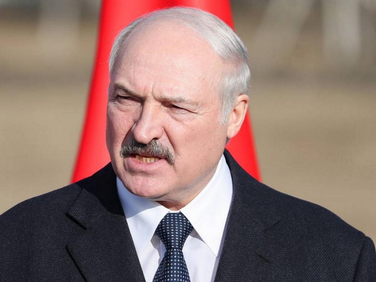 ФСБ раскрыла подробности попытки убийства Лукашенко и его детей