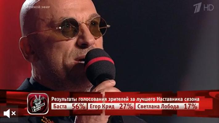 "Победителем шоу ""Голос. Дети"" 2021 стал Владислав Тюкин (ФОТО, ВИДЕО)"