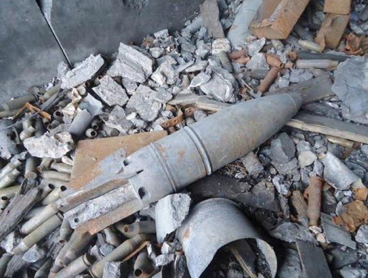 Кремль отреагировал на гибель 4-летнего мальчика на Донбассе, взорванного дроном с Украины