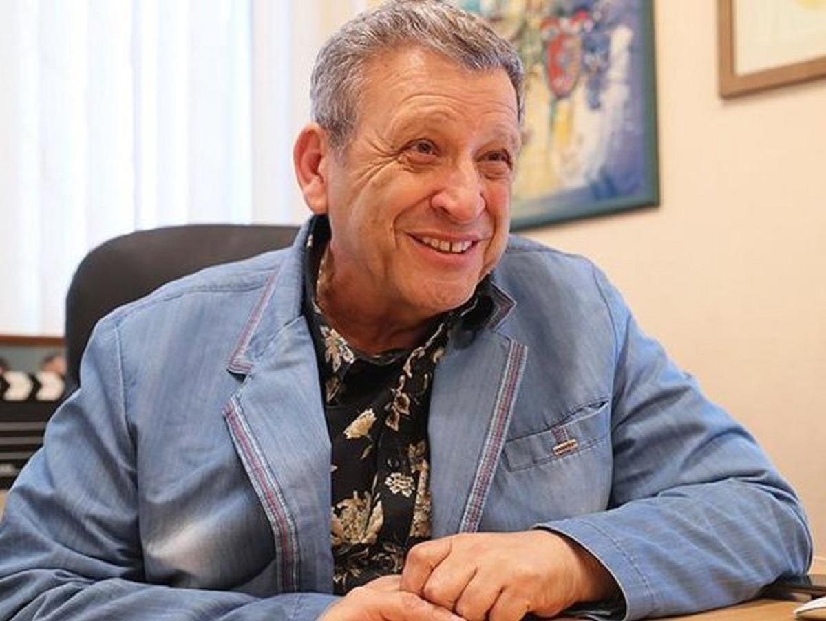 Вдова Бориса Грачевского обвинила его доверенное лицо в подделке подписей