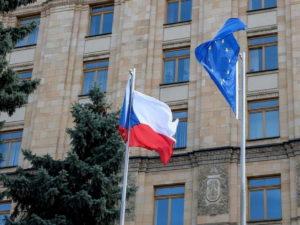 МИД Чехии выдвинул России ультиматум