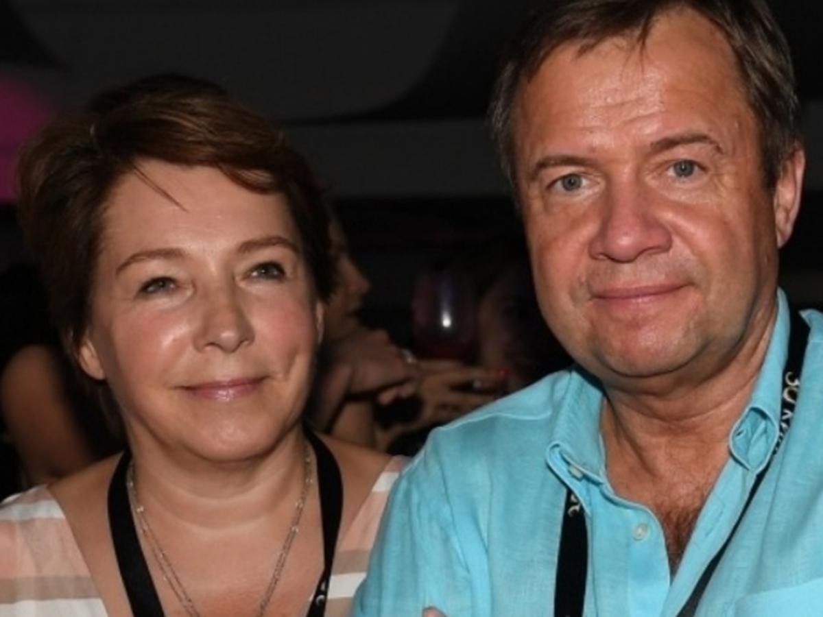 У дочери и зятя Бориса Ельцина нашли виллу на Карибских островах за €15 млн (ФОТО)