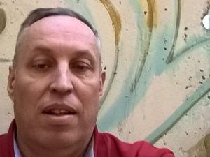 Эксперт о Харькове по примеру Донбасса