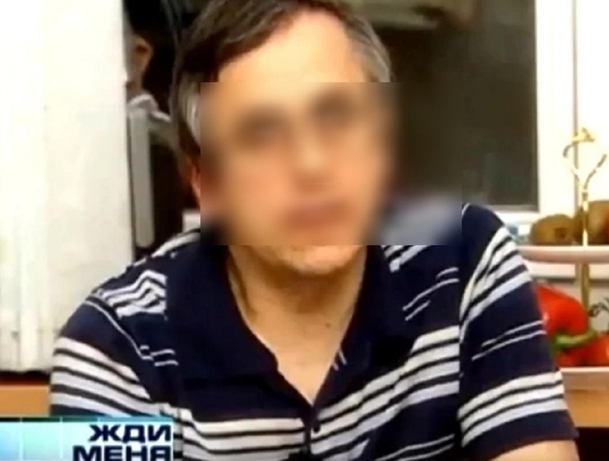 Петербургский нефролог признался в убийстве и расчленении жены в 2010 году