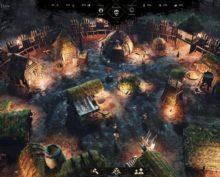 Трейлер стратегии Gord, основанной на славянской мифологии, собрал 62 тыс. просмотров за сутки
