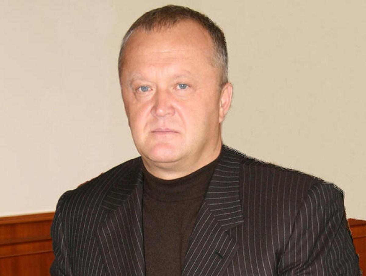 Депутат на Камчатке задекларировал доход в 5,5 млрд рублей