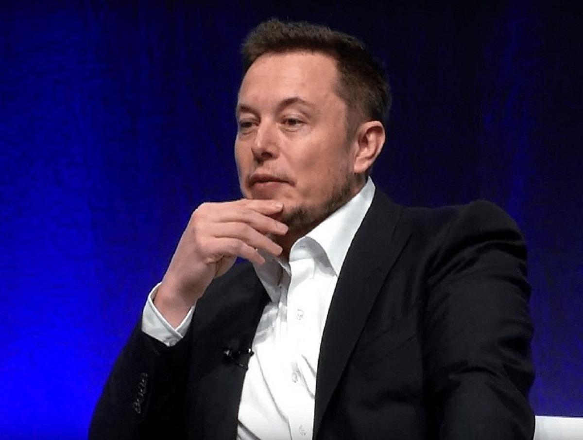 Илон Маск потерял $5,1 млрд после ДТП с Tesla, в котором сгорели два человека