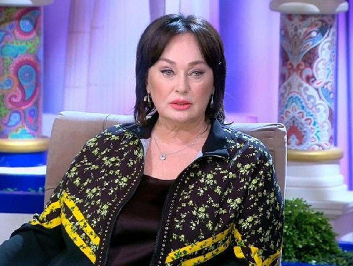 «Сочувствующие насильникам - сами насильники»: Гузеева заступилась за Проклову в скандале с домогательством