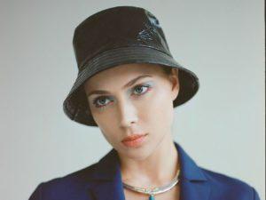 «Почти месяц не вставала с постели»: Настасья Самбурская рассказала о последствиях COVID-19