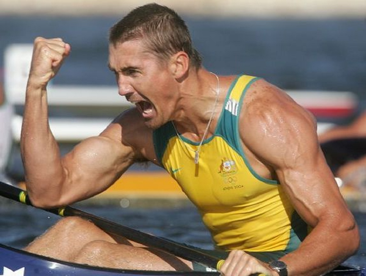 Олимпийский призер по гребле перевозил 650 кг кокаина на надувной лодке