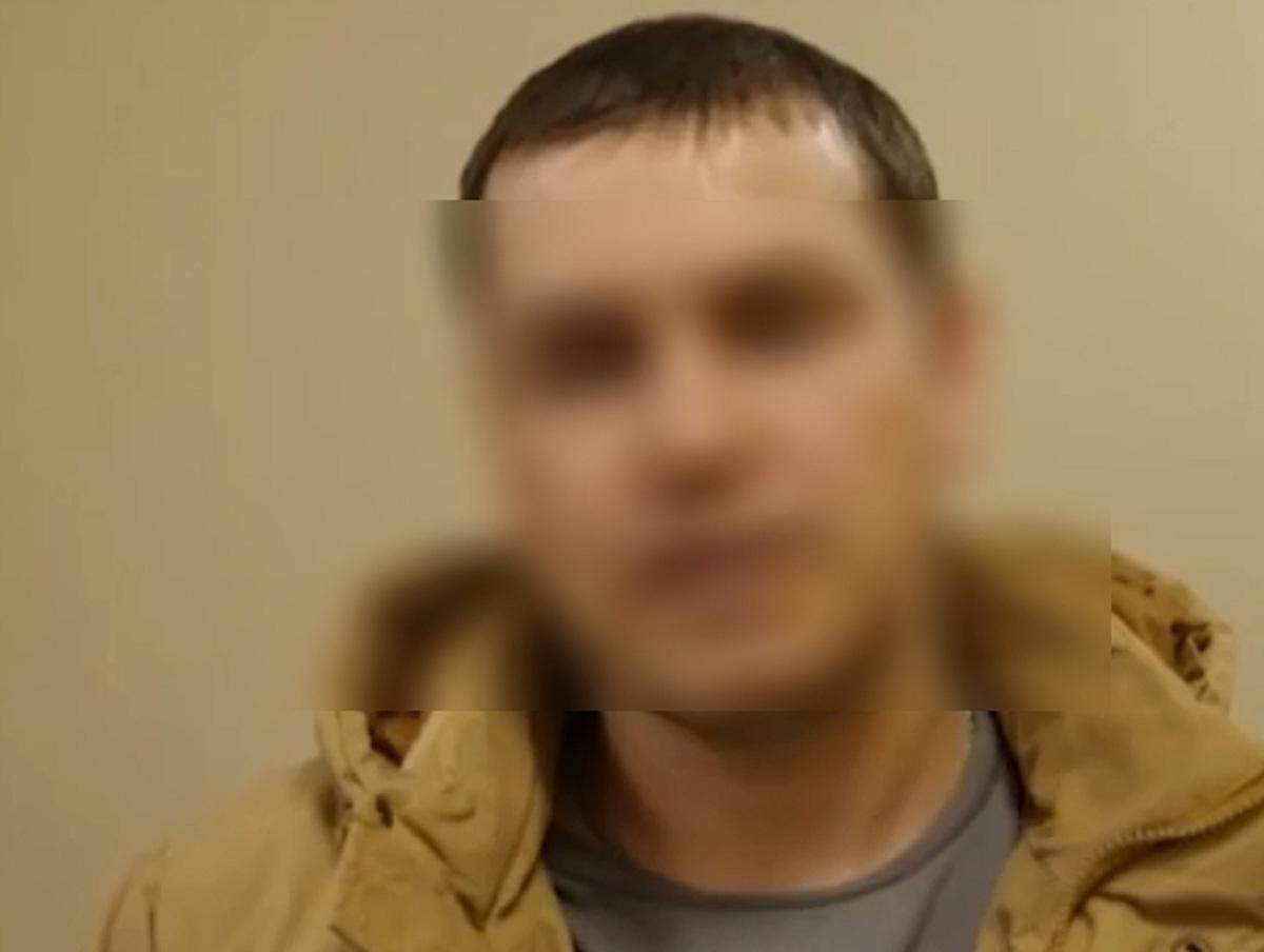 В Москве охранник принес в школу муляж бомбы, чтобы получить премию