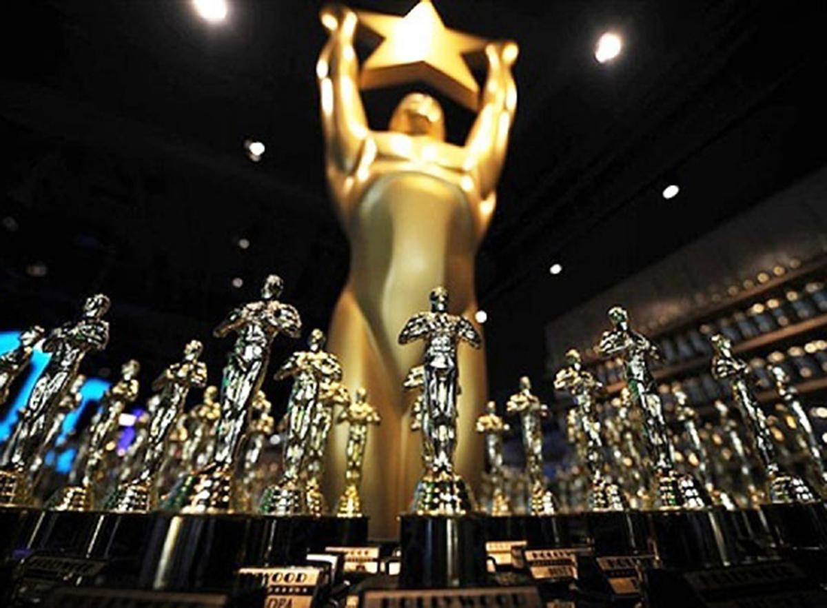 "В Лос-Анджелесе названы лауреаты премии ""Оскар-2021"" (ВИДЕО)"