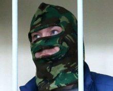 Бывшего помощника полпреда в УрФО за госизмену приговорили к 12,5 годам колонии