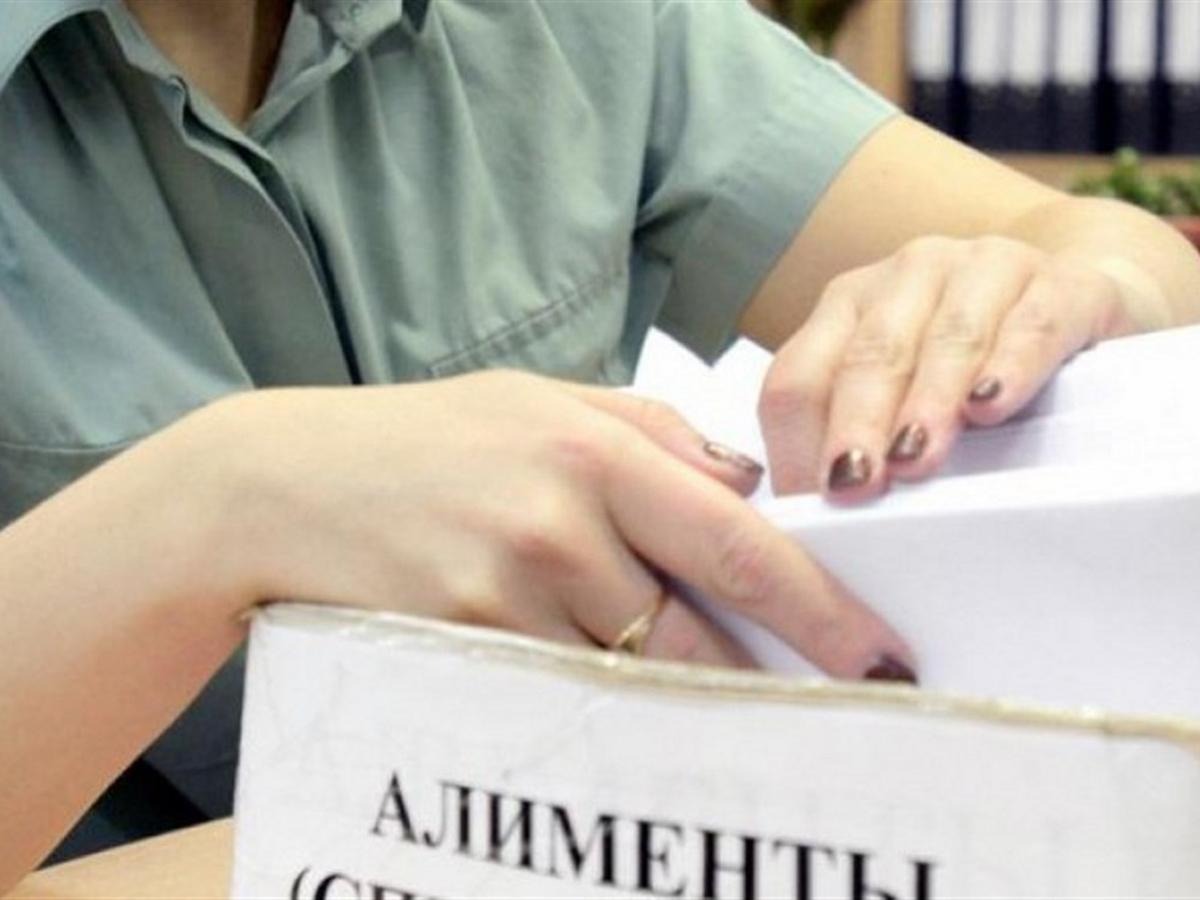 Россиянка без пособия и алиментов из-за соцсети
