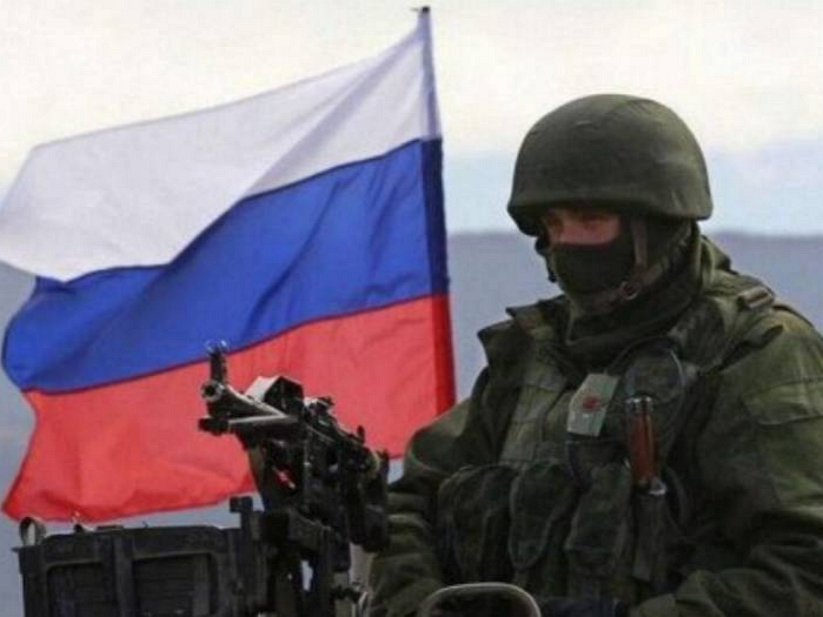 В Сербии объяснили перемещение российских войск у границ с Украиной