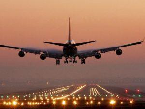 Россиянам рассказали, как вернуть деньги за отпуск в Турции