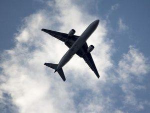 МИД: в ближайшее время откроют чартерные рейсы из России в Египет