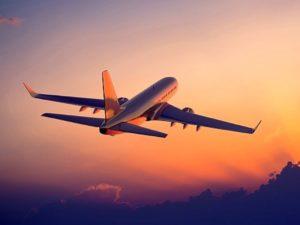 СМИ: Россия закроет авиасообщение с Турцией из-за угрозы по коронавирусу