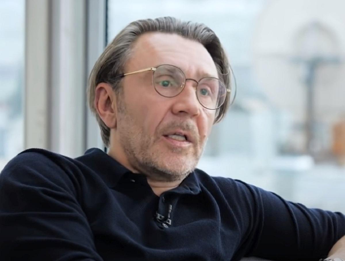 Сергей Шнуров не готов за 1 млн долларов собирать «Ленинград» на концерт