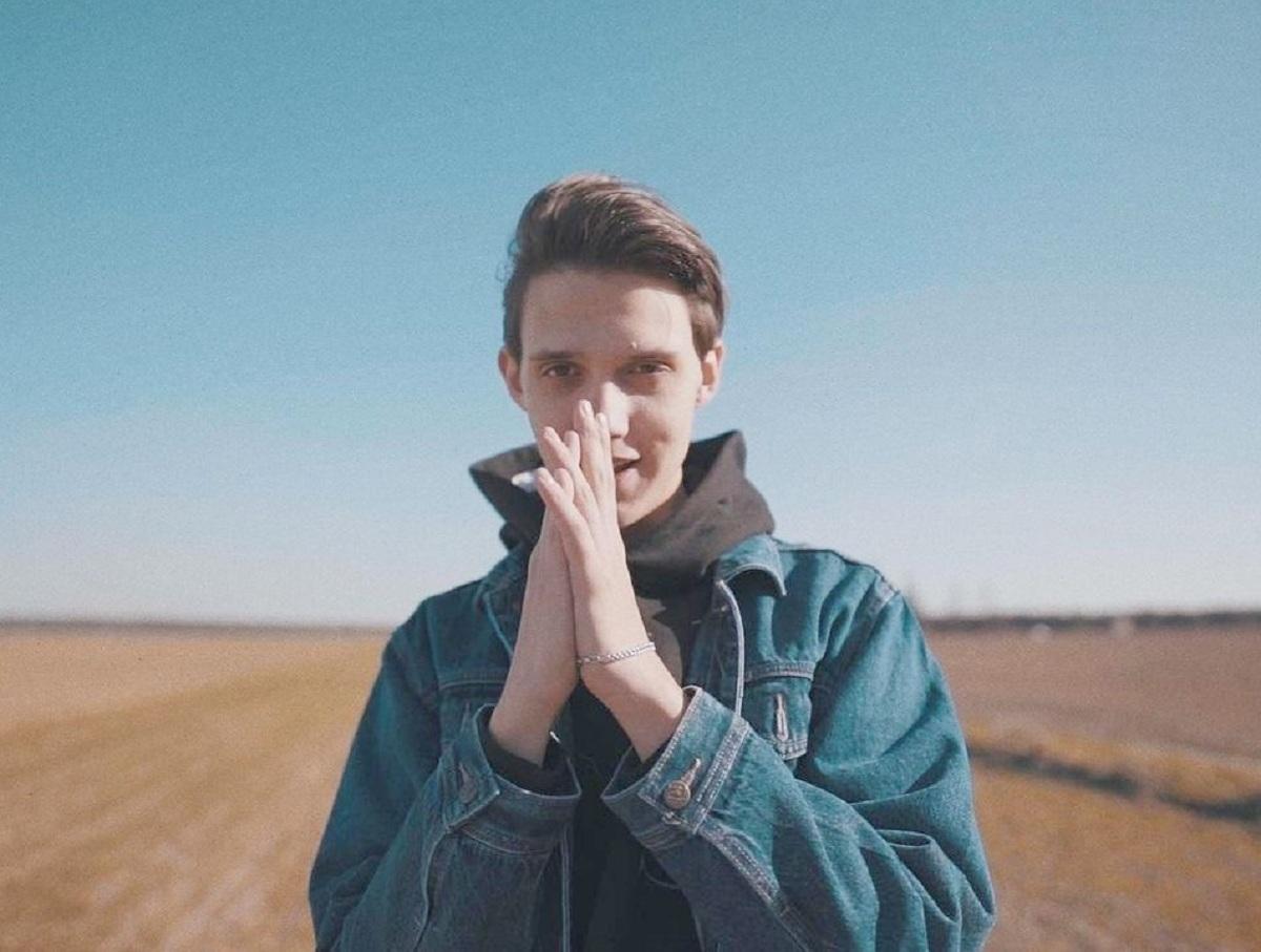 Певца Тиму Белорусских осудили за хранение наркотиков