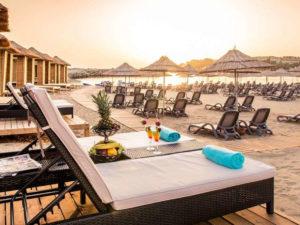Турецкие курорты массово избавляются от отелей