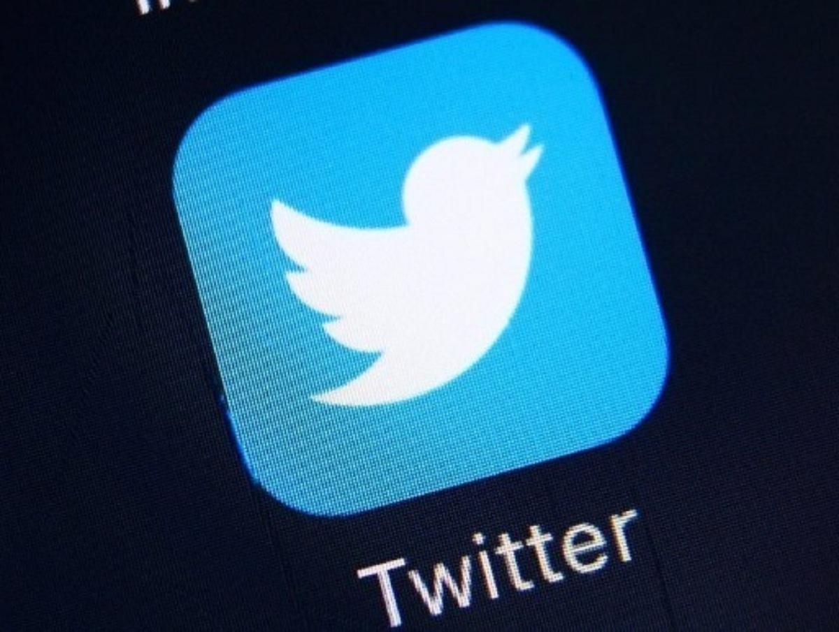 Мосгорсуд оштрафовал Twitter за день на 8,9 млн рублей
