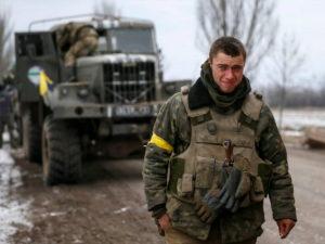 Жесткое заявление России резко изменило настрой ВСУ по наступательной операции на Донбасс