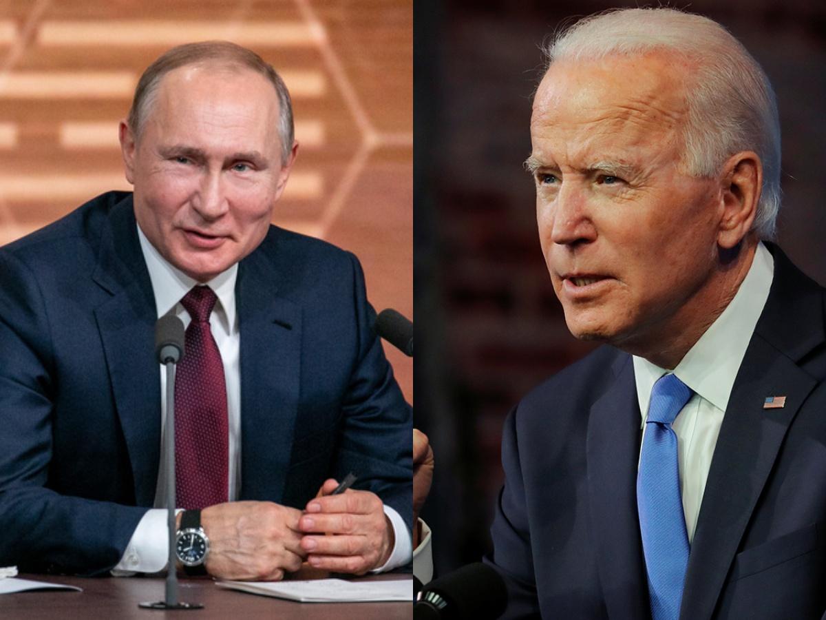 Китайские эксперты, объяснили, почему США одолели Россию звонками
