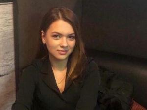 Екатерина Мартынова взята под защиту государства