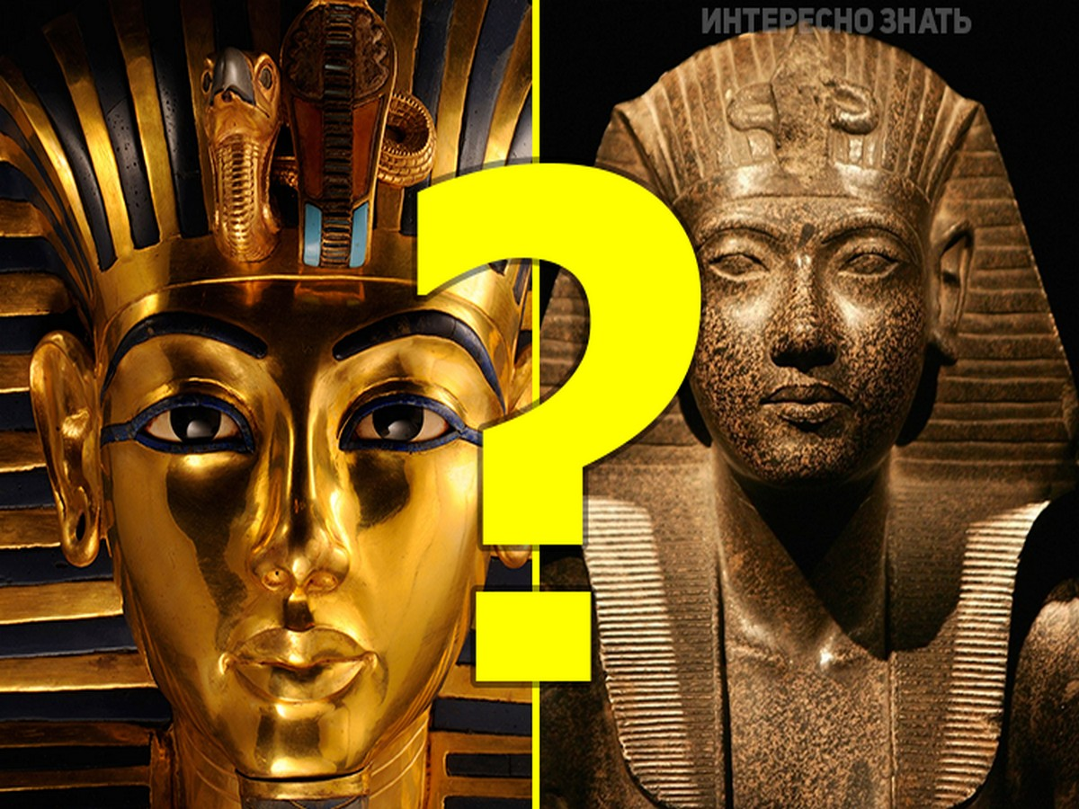Египтяне связывают ЧП в Суэцком канале с