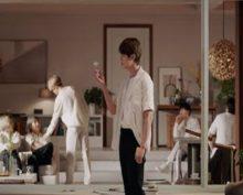 Новый клип BTS собрал 63 млн просмотров