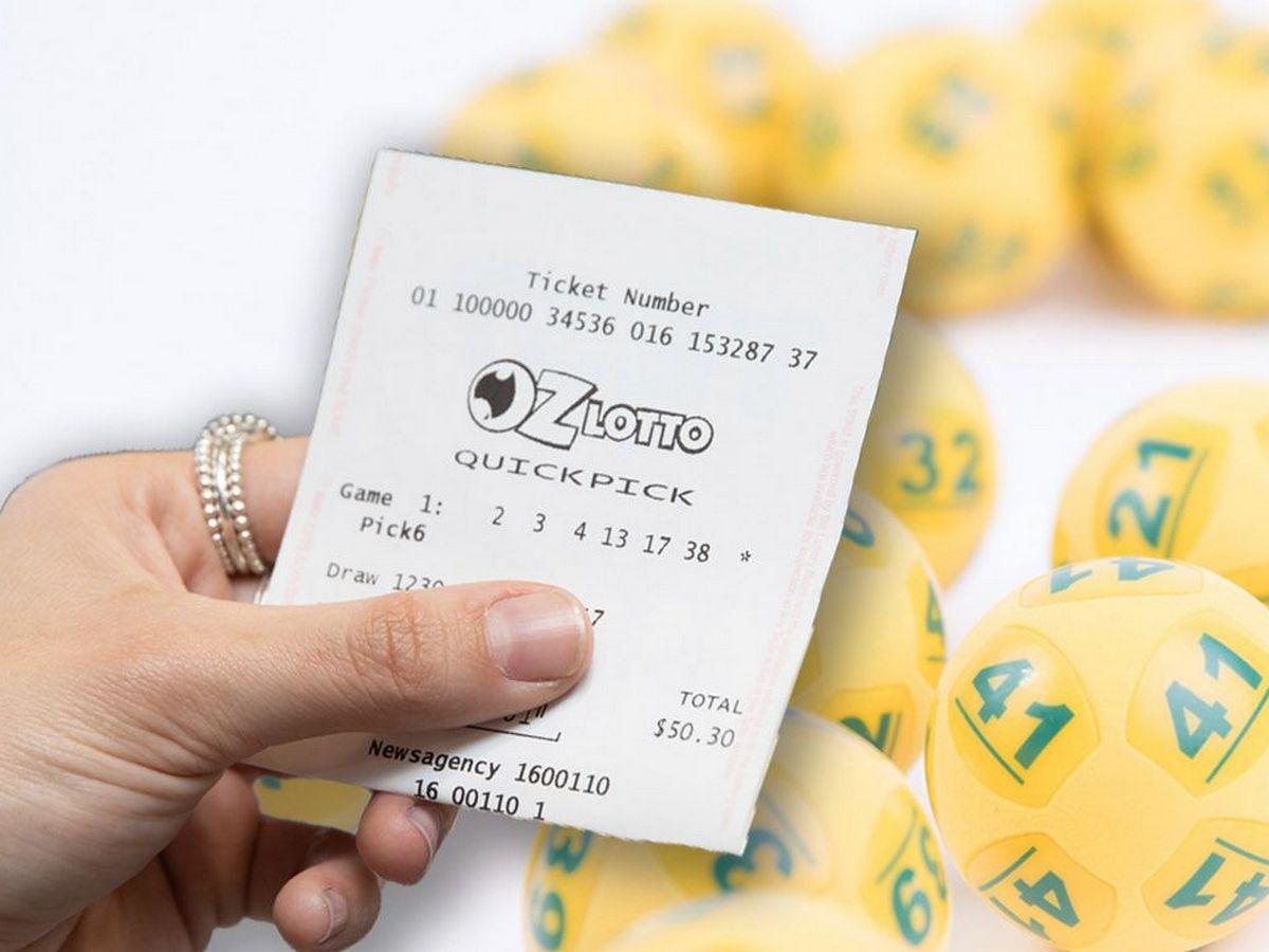 Победитель лотереи едва не лишился денег из-за ошибки в номере телефона