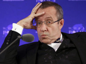 МИД призыв в Эстонии россиянам въезд в ЕС