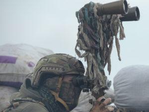 Пушилин Киев готов к войне